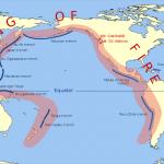 """<span class=""""entry-title-primary""""><span style='color:#ff0000;font-size:14px;'>TERREMOTO </span><br> O quão raro é um terremoto categoria 8?</span> <span class=""""entry-subtitle"""">Sismo de ontem no Pacífico Sul foi um dos mais intensos em anos no planeta </span>"""