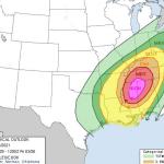 """<span class=""""entry-title-primary""""><span style='color:#ff0000;font-size:14px;'>MUNDO </span><br> Grande onda de tornados nos Estados Unidos nas próximas horas</span> <span class=""""entry-subtitle"""">Tempestades muito severas com tornados de longa duração são previstas para as próximas horas no Sudeste norte-americano </span>"""