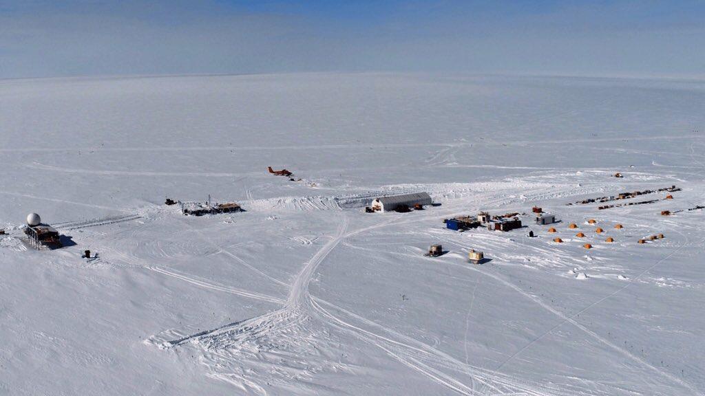 """<span class=""""entry-title-primary"""">Groenlândia tem frio incomum e vai a 64°C negativos</span> <h2 class=""""entry-subtitle"""">Marca é considerada muito atípica para o final do mês de março, apesar de ser uma área marcada pelo frio excepcionalmente forte </h2>"""
