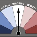 "<span class=""entry-title-primary""><span style='color:#ff0000;font-size:14px;'>PACÍFICO </span><br> La Niña chegou ao fim, diz serviço australiano</span> <span class=""entry-subtitle"">Agência climática dos Estados Unidos informa que o fenômeno segue atuando por enquanto. Entenda o motivo para as diferentes avaliações. </span>"