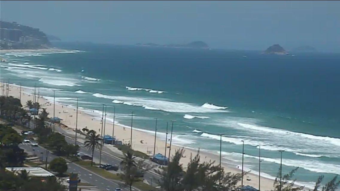 """<span class=""""entry-title-primary"""">Sudeste do Brasil terá condição de verão nos próximos dias</span> <span class=""""entry-subtitle"""">Umidade tropical favorecerá pancadas de chuva e temporais isolados </span>"""