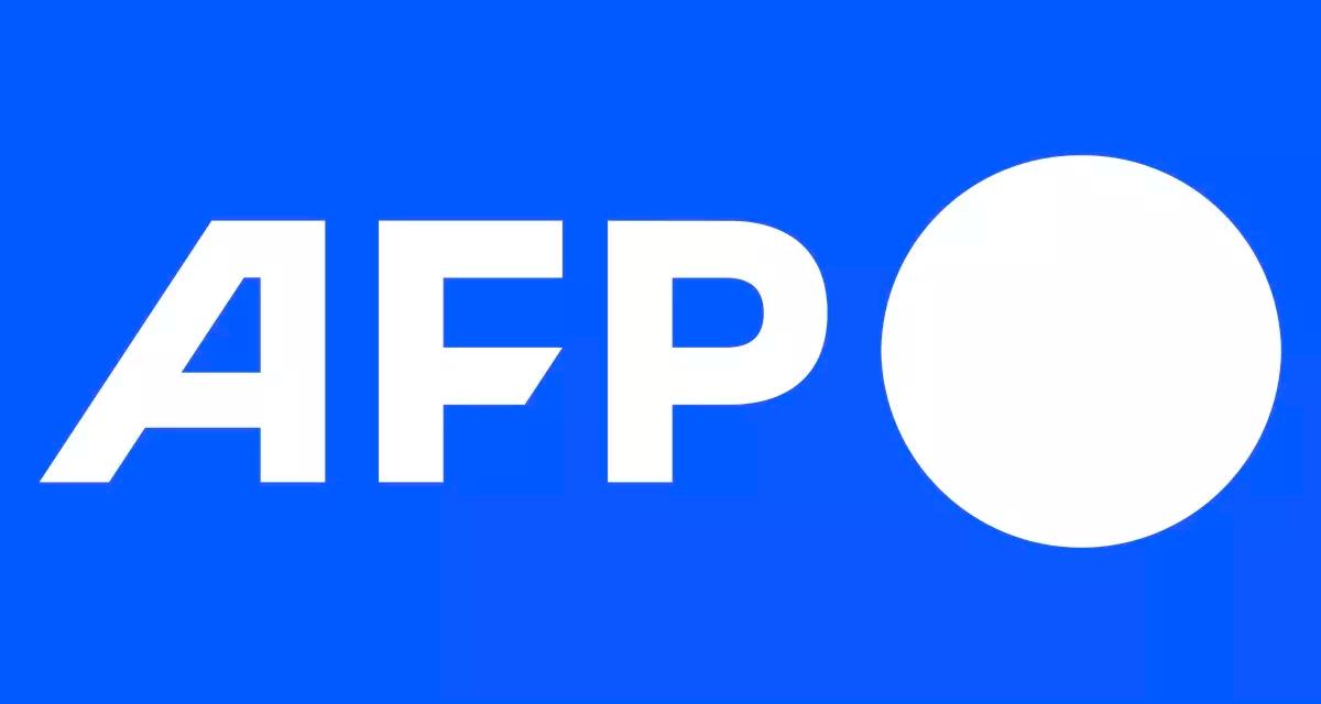 """<span class=""""entry-title-primary"""">MetSul anuncia parceria com a maior agência de notícias do mundo</span> <span class=""""entry-subtitle"""">Leitor da MetSul e seguidores das redes sociais terão acesso aos conteúdos da mundialmente reconhecida e premiada Agência France-Presse (AFP) </span>"""