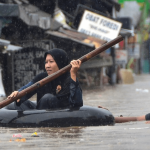 """<span class=""""entry-title-primary""""><span style='color:#ff0000;font-size:14px;'>EMERGÊNCIA NA ÁSIA </span><br> Desastre na Ásia por inundações</span> <span class=""""entry-subtitle"""">Inundações em algumas áreas da Indonésia e Timor Leste são descritas como as piores em mais de quatro décadas </span>"""