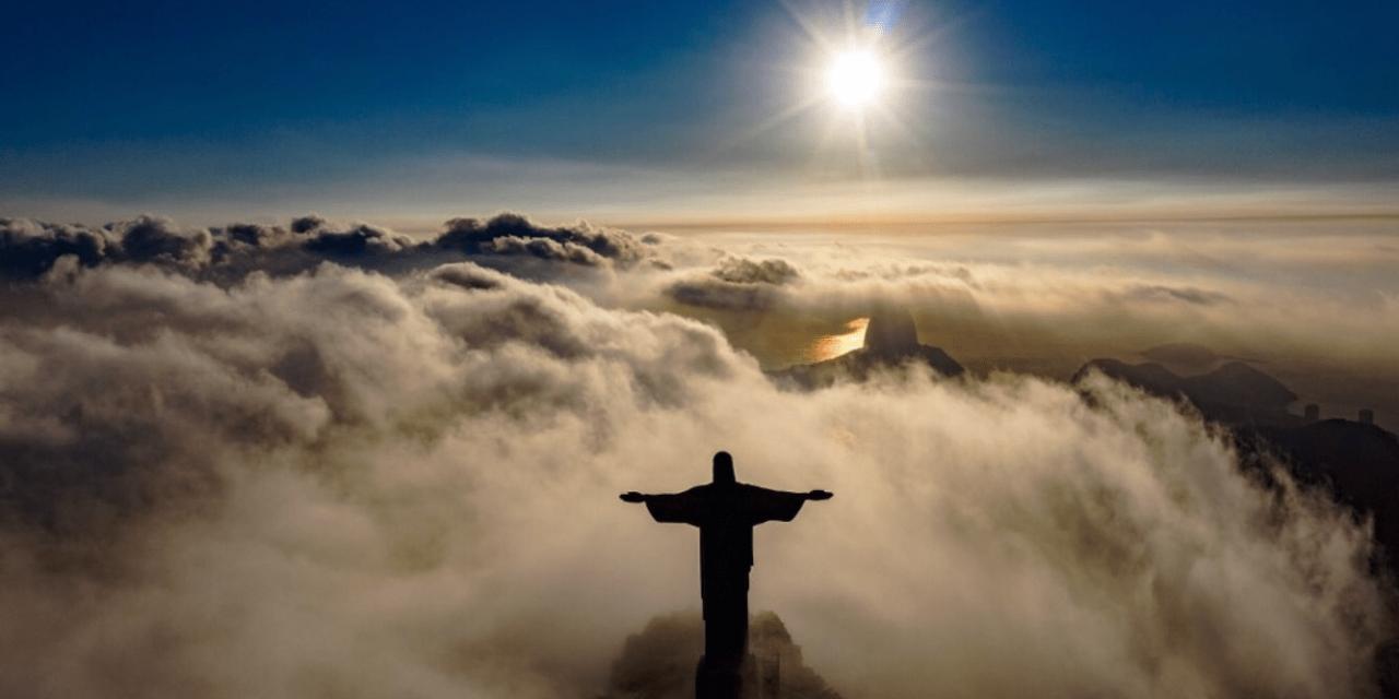 """<span class=""""entry-title-primary"""">Páscoa – O tempo em todo o Brasil</span> <h2 class=""""entry-subtitle"""">Sol predomina em grande parte do território brasileiro com maior instabilidade na Região Norte </h2>"""