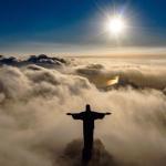 """<span class=""""entry-title-primary""""><span style='color:#ff0000;font-size:14px;'>PREVISÃO DO TEMPO </span><br> Páscoa – O tempo em todo o Brasil</span> <span class=""""entry-subtitle"""">Sol predomina em grande parte do território brasileiro com maior instabilidade na Região Norte </span>"""