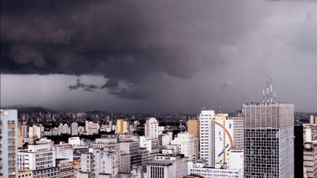 """<span class=""""entry-title-primary"""">Chuva no Brasil – Veja a previsão para cada região</span> <h2 class=""""entry-subtitle"""">Instabilidade afeta mais o Sul e o Norte do país com predomínio do tempo seco no Brasil Central em padrão típico de inverno</h2>"""