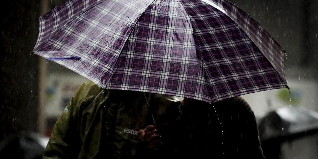 """<span class=""""entry-title-primary"""">Chuva, ciclone, vento e frio a caminho</span> <span class=""""entry-subtitle"""">Próximos dias serão marcados por uma sucessão de fenômenos meteorológicos no Sul do Brasil com chuva seguida de vento e frio </span>"""