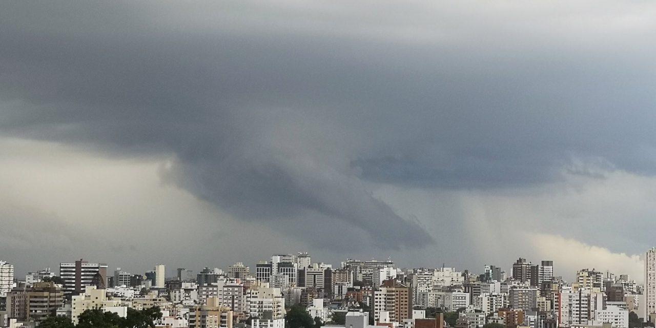 """<span class=""""entry-title-primary"""">O que esperar da chuva no Sul do Brasil</span> <h2 class=""""entry-subtitle"""">Maiores volumes de chuva são projetados para o Rio Grande do Sul </h2>"""