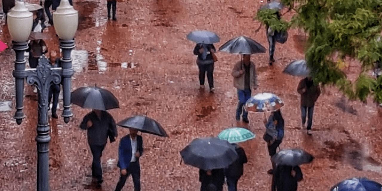 """<span class=""""entry-title-primary"""">Maior episódio de chuva em meses no Sul do Brasil</span> <h2 class=""""entry-subtitle"""">Volumes altos serão registrados em pontos do Rio Grande do Sul, Santa Catarina e o Paraná como não se vê em meses em termos de abrangência de precipitação </h2>"""