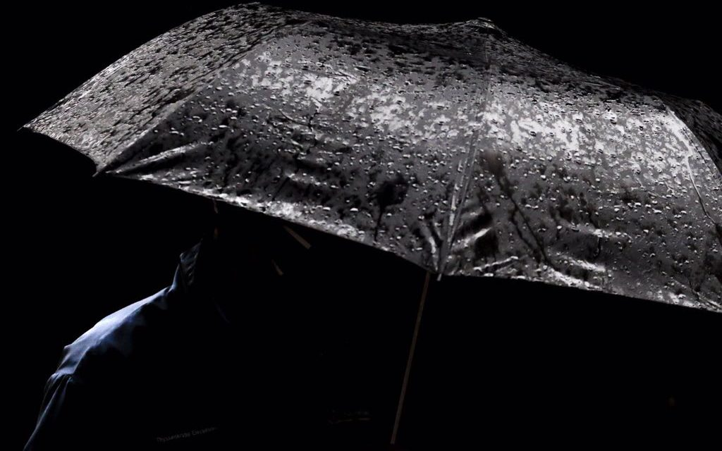 """<span class=""""entry-title-primary"""">Muita chuva na Metade Norte do Rio Grande do Sul</span> <h2 class=""""entry-subtitle"""">Volumes altos foram registrados entre a madrugada e a manhã desta quinta-feira em diversos municípios </h2>"""