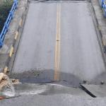 Santa Catarina terá mais chuva após estragos e inundações