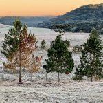 O dia a dia da intensa onda de frio – O que esperar