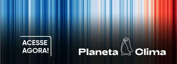 Planeta Clima