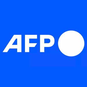 MetSul anuncia parceria com a maior agência de notícias do mundo Leitor da MetSul e seguidores das redes sociais terão acesso aos conteúdos da mundialmente reconhecida e premiada Agência France-Presse (AFP)