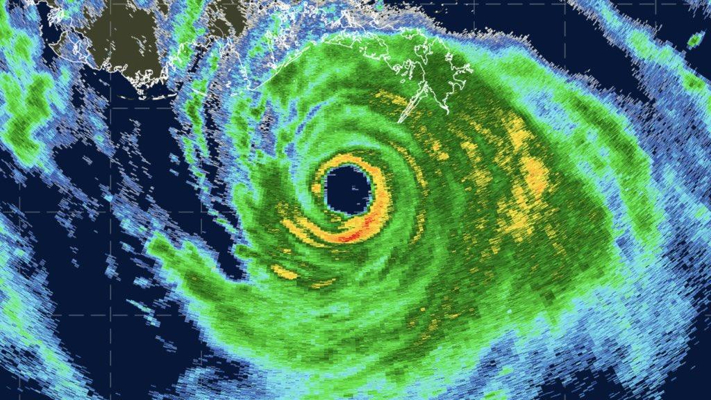 """<span class=""""entry-title-primary"""">Ida chega aos EUA com força bestial e trará uma catástrofe histórica</span> <h2 class=""""entry-subtitle"""">Ida é um dos furacões mais intensos da história a atingir o Sul dos Estados Unidos com força perto da categoria 5 e vai trazer uma catástrofe no estado da Louisiana em tempestade que está sendo definida como monstro e de uma geração por meteorologistas norte-americanos  </h2>"""