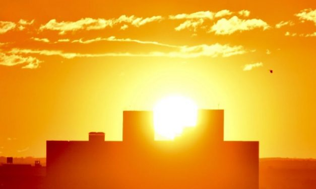 Sul do Brasil sairá do frio extremo para o calor