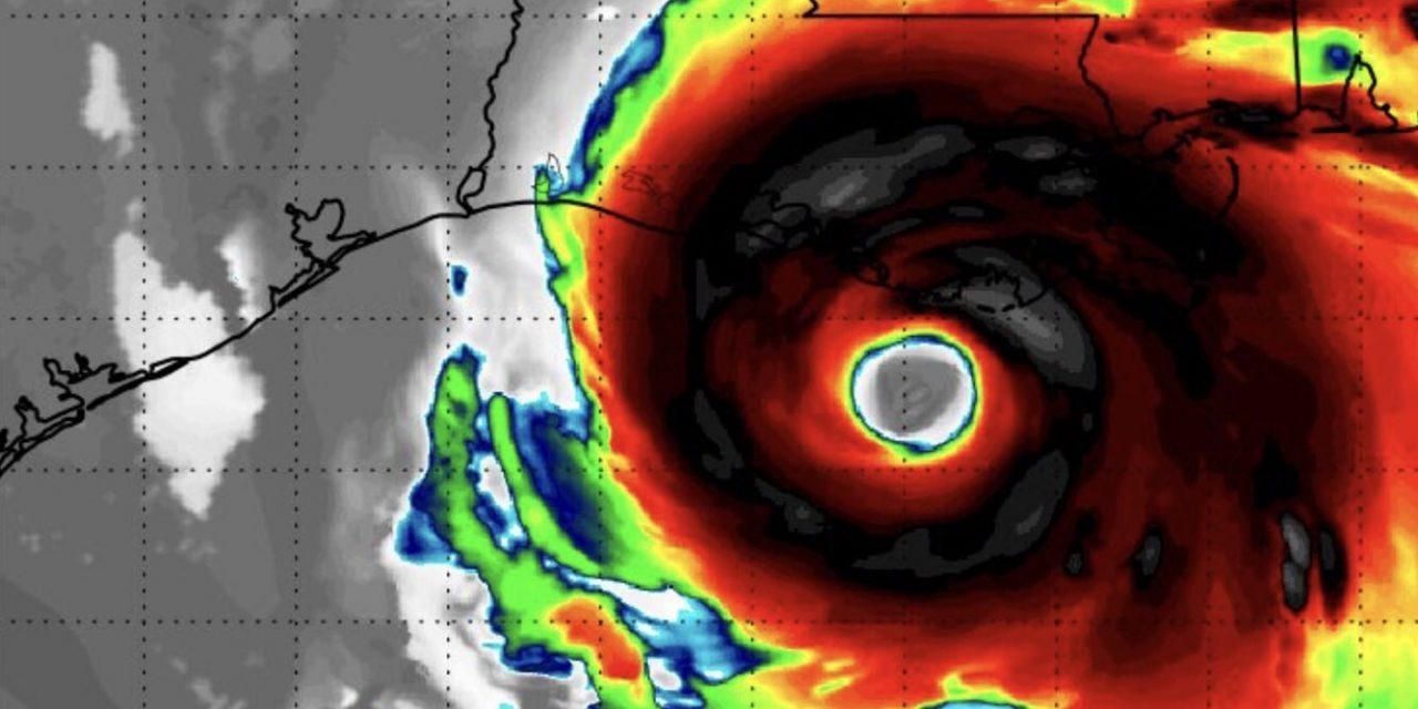 """<span class=""""entry-title-primary"""">Furacão monstro a caminho dos Estados Unidos</span> <h2 class=""""entry-subtitle"""">Furacão Ida chegará ao Sul dos Estados Unidos com força devastadora e pode ser o pior furacão a atingir a Louisiana desde Katrina, tocando terra exatamente no mesmo dia da tempestade de 2005 que arrasou Nova Orleans. </h2>"""