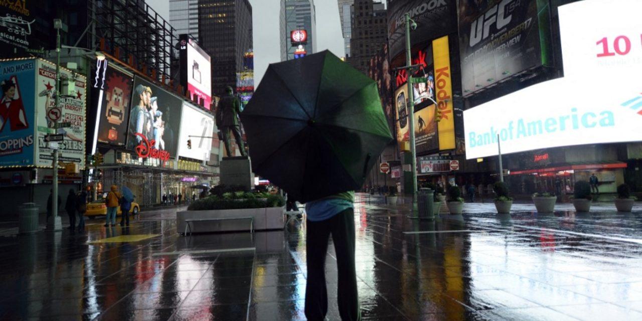 """<span class=""""entry-title-primary"""">Furacão pode atingir Nova York</span> <h2 class=""""entry-subtitle"""">Nordeste dos Estados Unidos em alerta máximo para furacão Henri que chegará neste fim de semana e pode ter impacto direto em Nova York </h2>"""