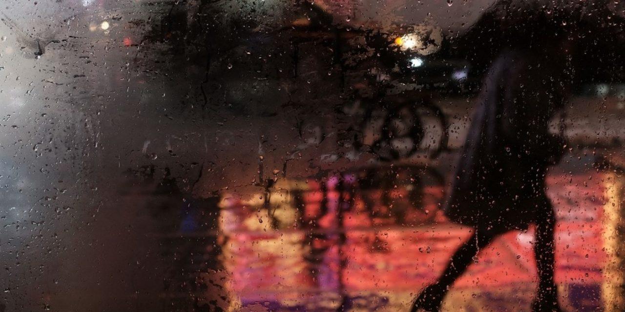 """<span class=""""entry-title-primary"""">Nova York tem maior chuva em uma hora desde 1943</span> <h2 class=""""entry-subtitle"""">Intensa instabilidade ocorreu pela influência do então furacão categoria 1 Henri que se aproximava do Nordeste norte-americano </h2>"""