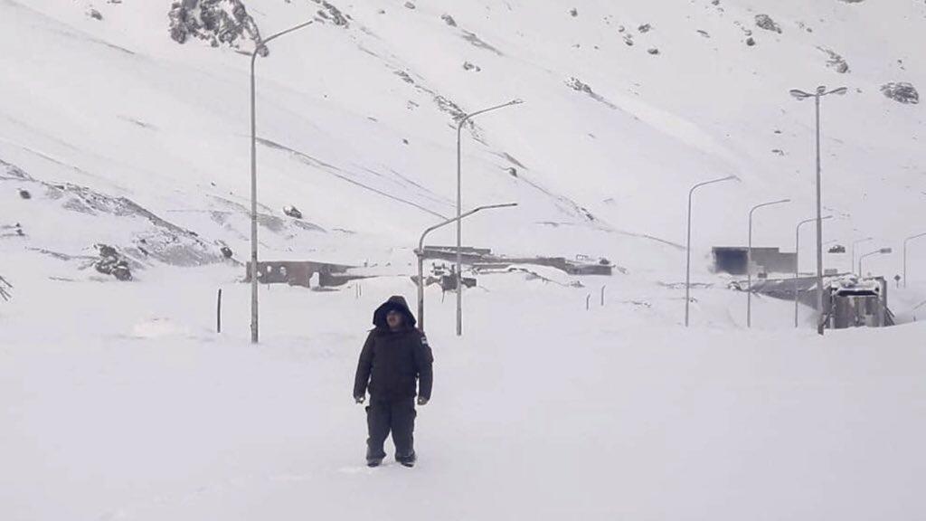 "<span class=""entry-title-primary"">Tempo extremo na Argentina</span> <h2 class=""entry-subtitle"">Argentina enfrentrará nevascas, vendavais, granizo, chuva intensa, risco de tornados e calor de mais de 40°C ao mesmo tempo</h2>"