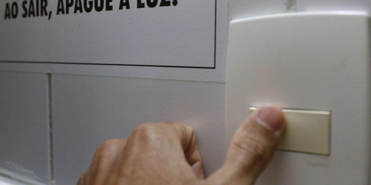 """<span class=""""entry-title-primary"""">Ou chove ou vai faltar luz</span> <h2 class=""""entry-subtitle"""">Situação energética do Brasil piora a cada dia e começam a ser implantadas medidas emergenciais, mas recuperação dos reservatórios vai tardar pelo déficit de precipitação que já dura uma década em alguns reservatórios </h2>"""