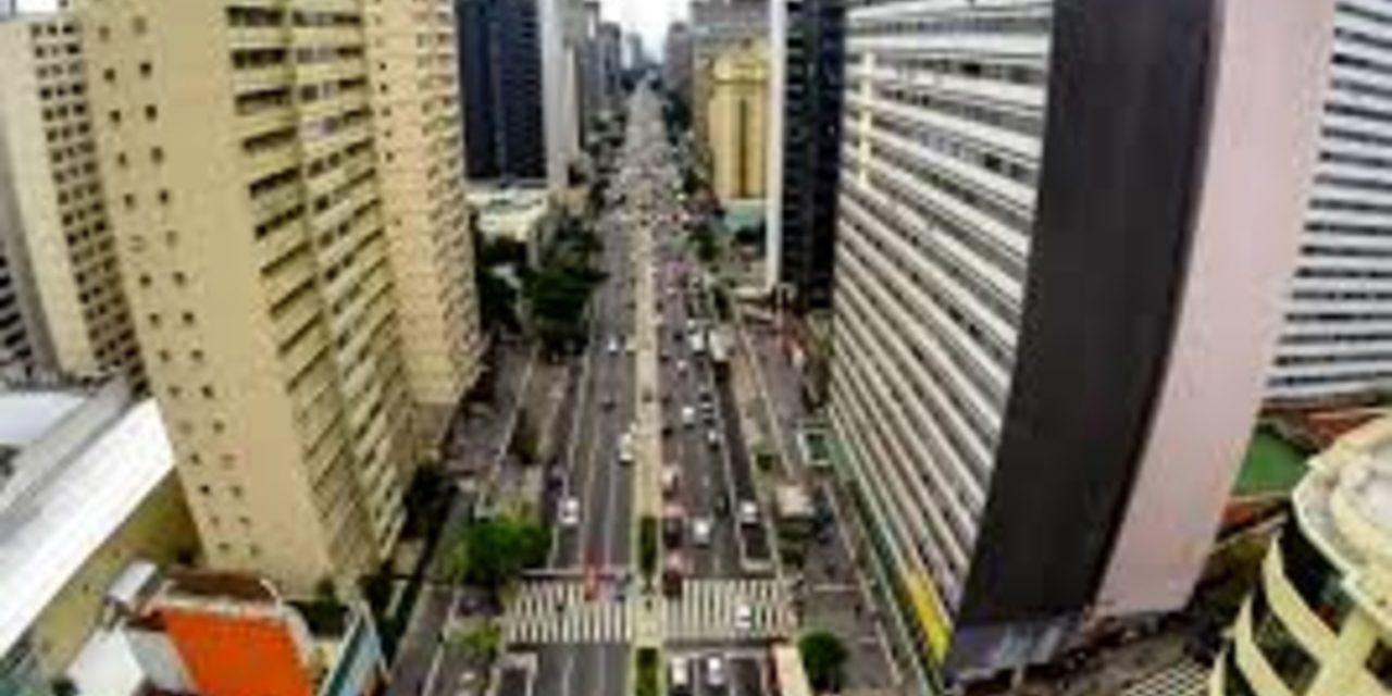 """<span class=""""entry-title-primary"""">Previsão do tempo para São Paulo é de tardes mais quentes</span> <h2 class=""""entry-subtitle"""">Cidade de São Paulo deve ter gradual elevação da temperatura nos próximos dias e próxima semana reserva até calor para os paulistanos</h2>"""