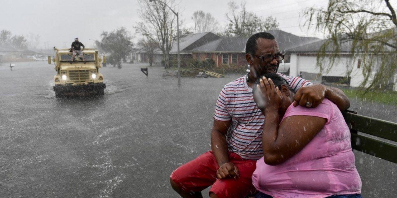 """<span class=""""entry-title-primary"""">Ataques de crocodilos e cobras depois do furacão</span> <h2 class=""""entry-subtitle"""">Moradores do estado da Louisiana enfrentam riscos em meio às inundações deixadas por Ida e um homem está desaparecido após ter sido atacado dentro de casa por um crocodilo</h2>"""