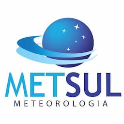 MetSul.com