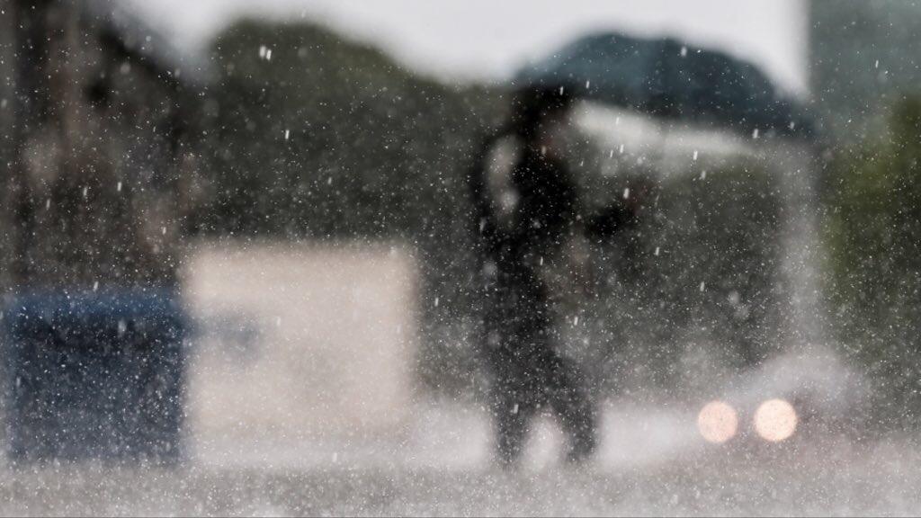 """<span class=""""entry-title-primary"""">Período da virada do mês terá muita chuva para aliviar a estiagem</span> <h2 class=""""entry-subtitle"""">Modelos numéricos projetam acumulados próximos ou acima de 100 mm em diversas áreas do Sul do Brasil para os próximos dias</h2>"""