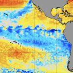 NOAA: La Niña deve chegar nas próximas semanas