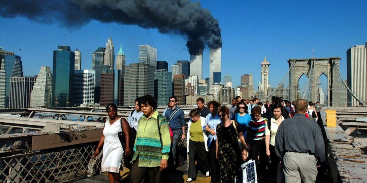 """<span class=""""entry-title-primary"""">O furacão que poderia ter impedido o 11 de setembro de 2001</span> <h2 class=""""entry-subtitle"""">Furacão Erin rumava para Nova York dias antes dos atentados e foi desviado por uma frente fria na véspera do 11 de setembro</h2>"""