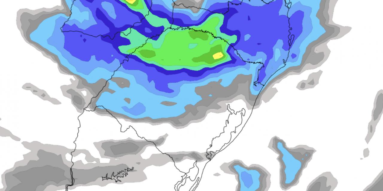 """<span class=""""entry-title-primary"""">Veja a previsão do tempo para hoje e a tendência para amanhã (8/10/2021)</span> <h2 class=""""entry-subtitle"""">Previsão do tempo indica menos frio do que ontem e aumento de nuvens com retorno da chuva em várias regiões</h2>"""