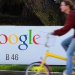 Google anuncia ações para reduzir emissões e combater o negacionismo do clima