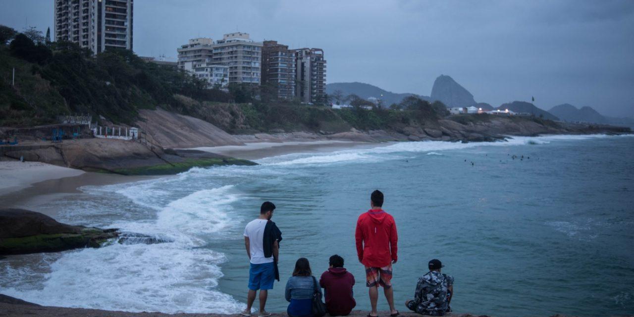 """<span class=""""entry-title-primary"""">Confira a previsão do tempo dia a dia para o feriadão</span> <h2 class=""""entry-subtitle"""">Instabilidade vai marcar grande parte do feriadão nas regiões Sul e Sudeste do Brasil com muita chuva em algumas áreas </h2>"""